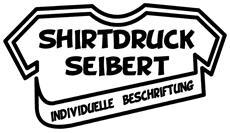 spr_shirts