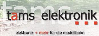 Tams Elektronik
